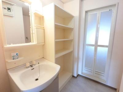 【駐車場】セジュールMMD Ⅱ