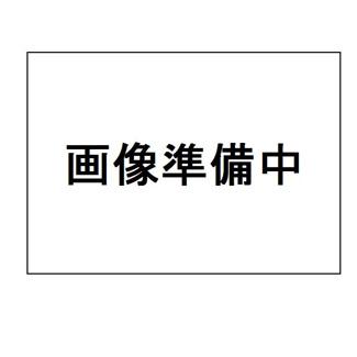 【その他】グリーンフィル