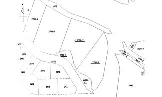【土地図】安佐北区あさひが丘9丁目