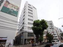 TOWA神戸元町ビルの画像