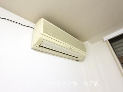 【設備】中村ビル