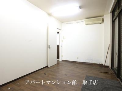 【玄関】中村ビル
