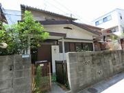 貸家6(甲子園浜田町)の画像