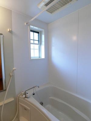 【浴室】オリージャ C