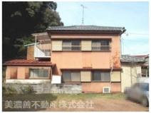 45238 岐阜市松山町事業用貸家の画像
