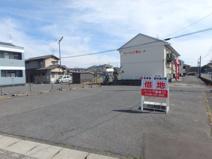羽島借地の画像