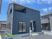 久喜市久喜北 第5 新築一戸建て 04 クレイドルガーデンの画像