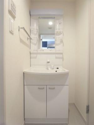 【独立洗面台】アルバMU