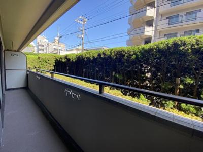 【設備】ファミール六甲道