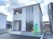 久喜市久喜北 第5 新築一戸建て 05 クレイドルガーデンの画像