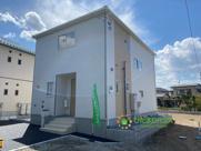 久喜市久喜北 第5 新築一戸建て 06 クレイドルガーデンの画像