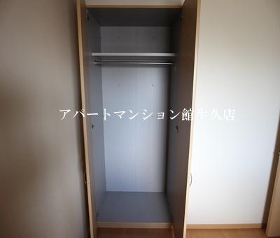 【収納】Flora iwata(フローラ イワタ)
