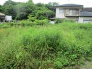 飯塚市相田土地の画像
