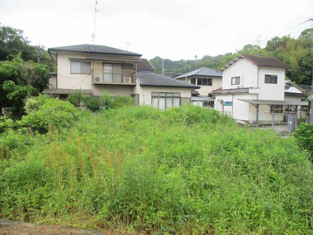 【外観】飯塚市相田土地