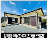 伊勢崎市東小保方町 中古住宅の画像