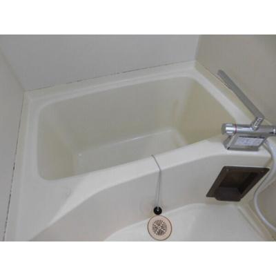 【浴室】第27オーシャンハイツ