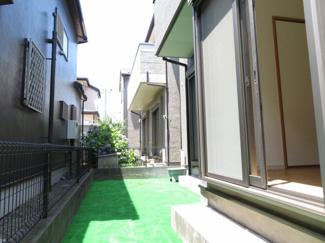 【収納】千葉市中央区稲荷町 中古一戸建て 千葉寺駅