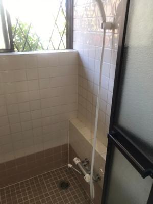 【浴室】守谷市みずき野6丁目 中古戸建
