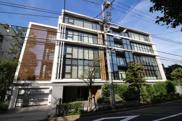 シティハウス二子玉川の画像
