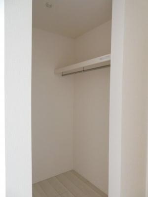 【収納】碧南市築山町20-1期新築分譲住宅 1号棟
