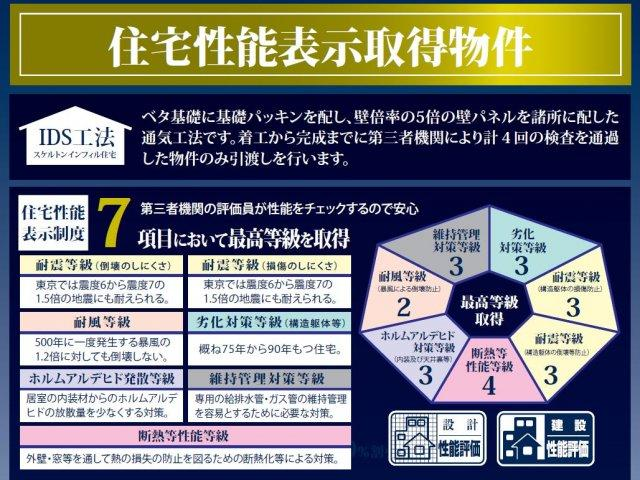 【その他】新築 藤沢市石川 2号棟
