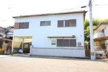 高知市大谷の画像
