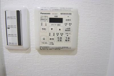 【設備】東急田園都市線「二子玉川」駅 グリュック7二子玉川