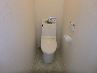 【トイレ】ピカデリーサーカス・