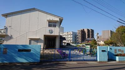 瀬田幼稚園