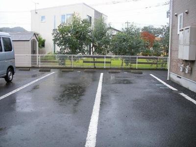 【その他】エスポワール2001Α