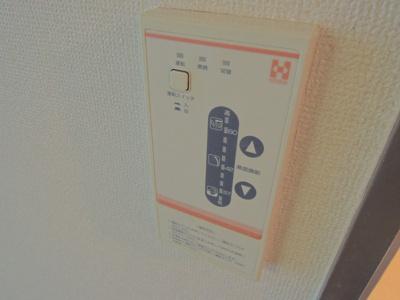 【設備】KYOマンション