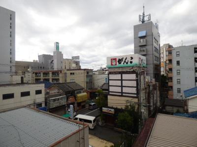 【展望】末広13番館