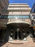サングレイス本牧元町 リノベーションマンション3LDK 駐車場無料!ペット可能!テラス・庭があるお部屋の画像