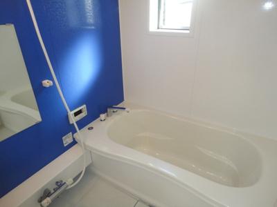 【浴室】シトロフラット