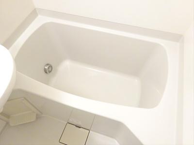 【浴室】エスブリュート