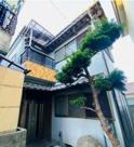 八尾市西山本町5丁目中古一戸建の画像