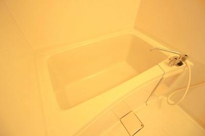 【浴室】ビューハイム茶の木