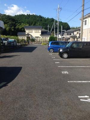 【駐車場】パル151