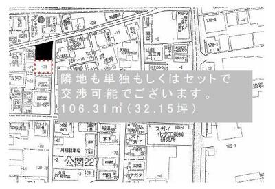 【外観】和歌山市宇須