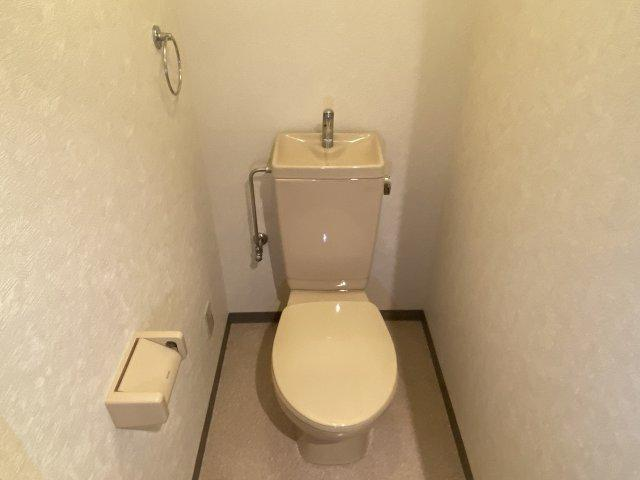 サンライズパレス(柏原市国分本町・河内国分駅) 浴室