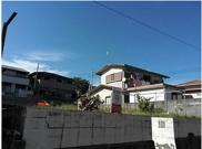 和歌山市磯の浦の画像