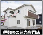 伊勢崎市上田町 6号棟の画像
