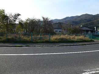 【外観】広島市安佐北区大林町代田