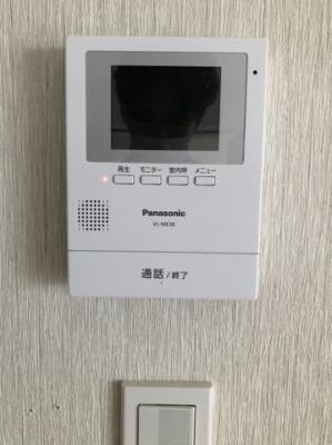 【セキュリティ】リフレッシュ住吉