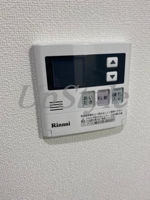 【設備】ウィンターフェル