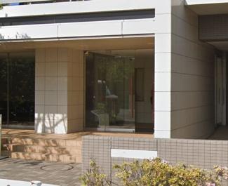 藤沢市善行坂1丁目 グレーシアパーク藤沢善行サザンフォート 中古マンション