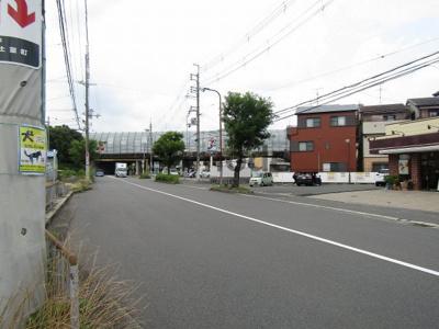 【周辺】吉田ハイツ