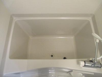 【浴室】GRANDIR玉出