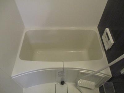 【浴室】玉出グレイトハウス