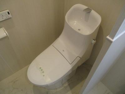 【トイレ】玉出グレイトハウス